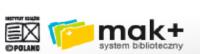 Zintegrowany Elektroniczny System Biblioteczny