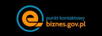 eWnioski_biznes                          PUNKT KONTAKTOWY